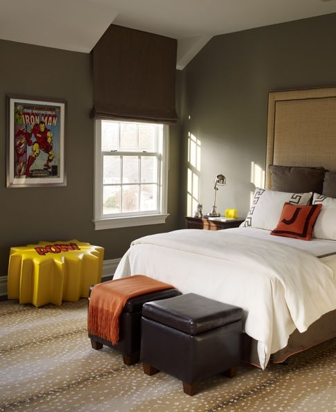 Bedroom Blue Feature Wall Bedroom Decorating Ideas With Lights Modern 3 Bedroom Apartment Bedroom Paint Ideas Green: Best 25+ Taupe Rooms Ideas On Pinterest