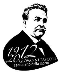 The Centenary of Giovanni Pascoli