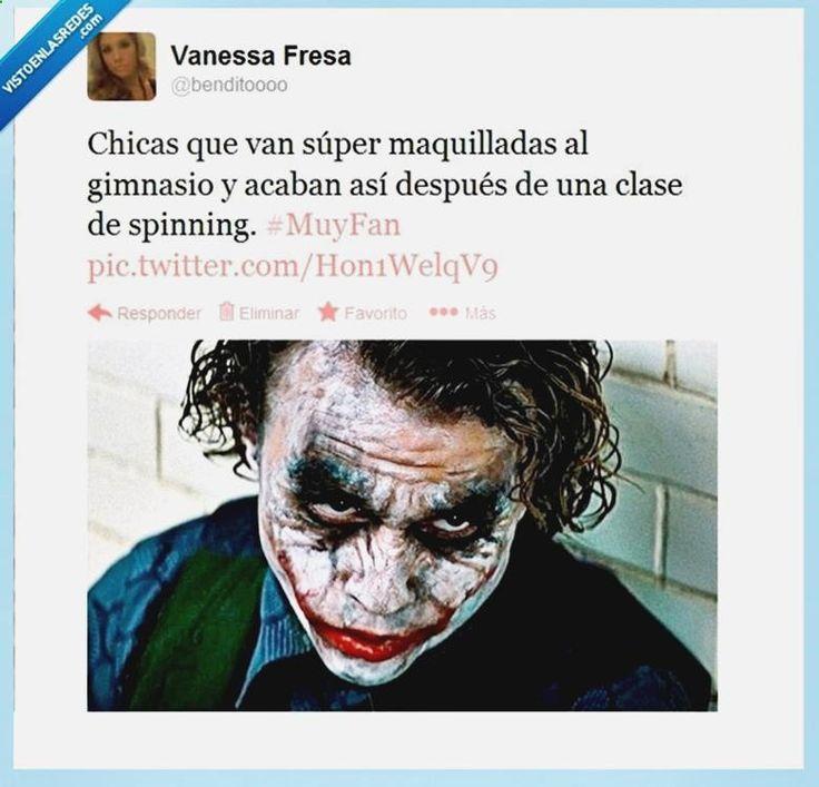 (¯`•¸•´¯) Pásala bien con bit memes, imagenes divertidas en movimiento, imagenes chidas y divertidas para facebook, mazinger z gif animados y videos graciosos de memes en español. ➬➬ http://www.diverint.com/imagenes-gifs-el-ataque-de-la-pelota/