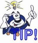 Spotlifes: Έξυπνες λύσεις και μυστικά για το σπίτι σας!