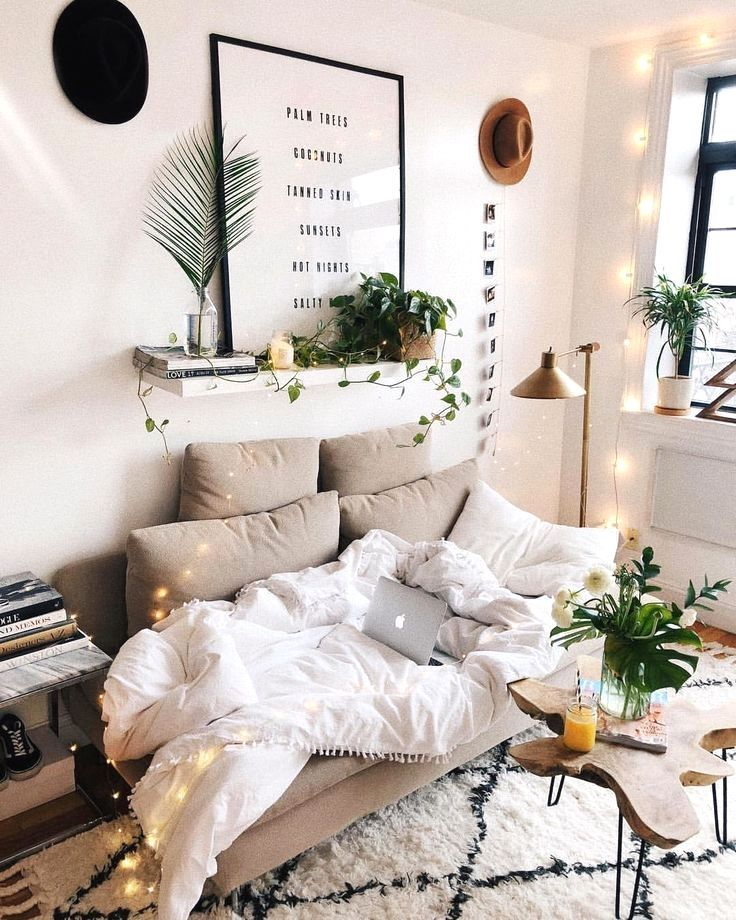 Master Bedrooms  – CLICK THE PICTURE for Various DIY Bedroom Decor Ideas. 343363…