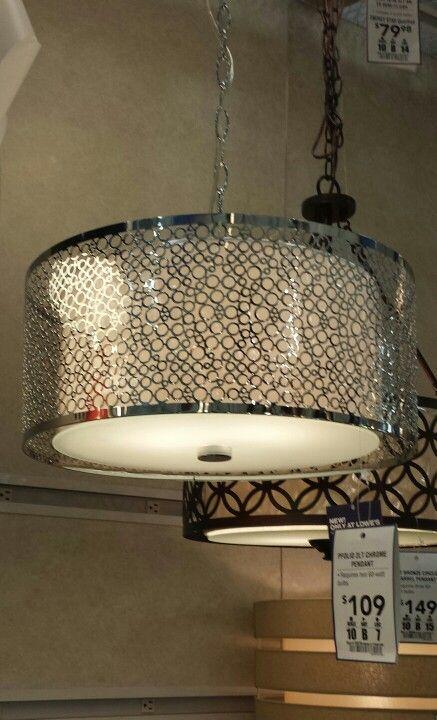 45 best exterior craftsman light fixtures images on pinterest