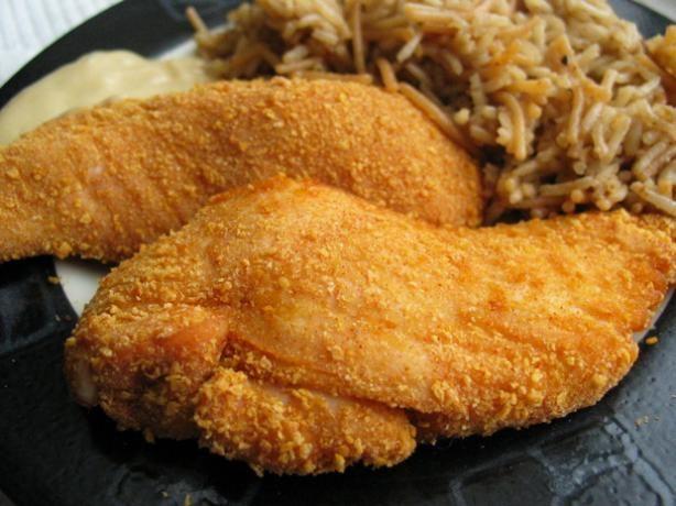 1000 ideas about shake 39 n bake on pinterest chicken for Shake n bake fish