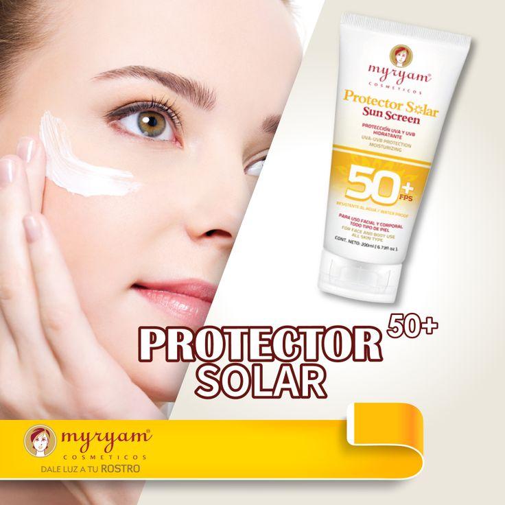 La piel es el órgano más grande del cuerpo humano y es la barrera más importante entre el medio ambiente y nuestro cuerpo. Factores como la contaminación, el humo y los rayos solares son los principales enemigos de una piel sana.