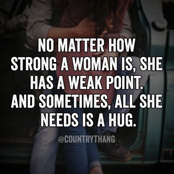 Cute Couple Quotes: Best 25+ Cute Happy Quotes Ideas On Pinterest
