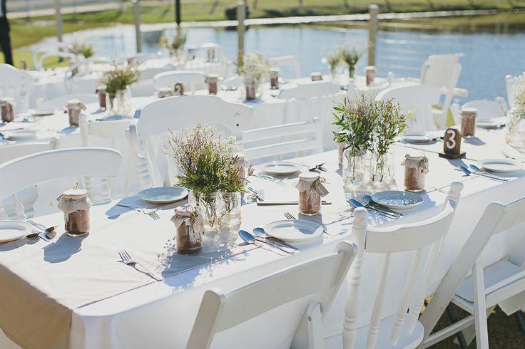 branell homestead laidley toowoomba brisbane wedding photographer photography100