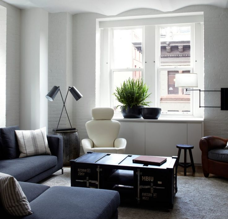 Custom Radiator Cover In A Cozy Living RoomBest 20 Living Room Radiators  Ideas On Pinterest Table Behind