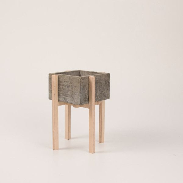 Concrescence by Vako Design