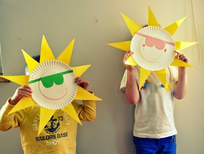 Słoneczna matematyka | Ocalić od zapomnienia nasze cudowne lata...