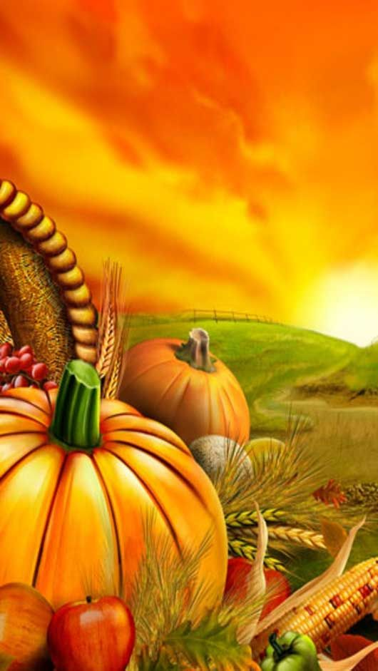 25 best ideas about thanksgiving wallpaper on pinterest - Thanksgiving screen backgrounds ...