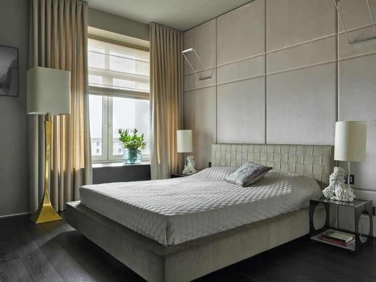 Les 25 meilleures idées de la catégorie Chambre à coucher en bois ...