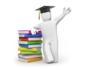 Saiba como fica o plural da palavra campus: Transcript Service, Dissert Writing, Dissert Transcript, Writing Service, Cour Help, Content Writing, Training Court, Career Help, Writing Help