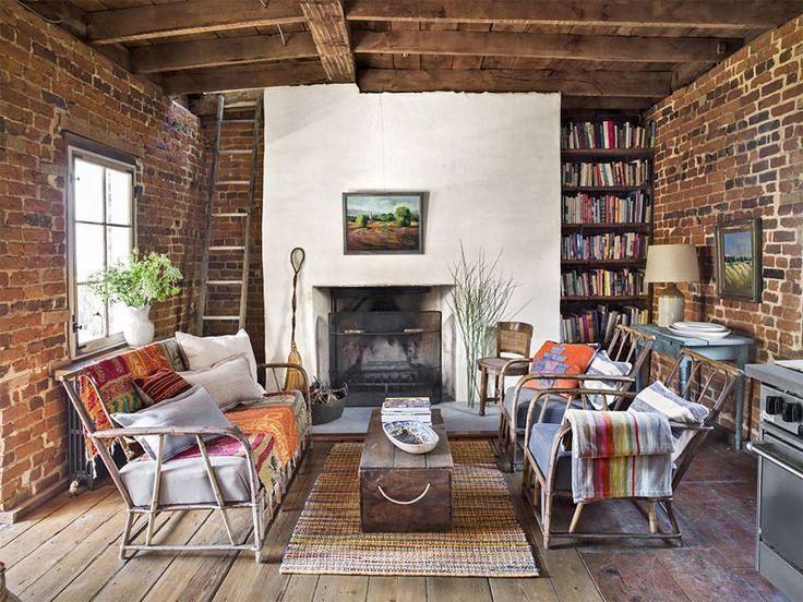 Arredamento glamour ~ Best living room images arredamento beaches