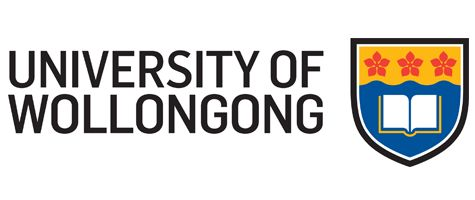 Critical Writing Document: University of Wollongong