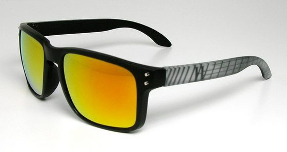 Holbrook Γυαλιά ηλίου