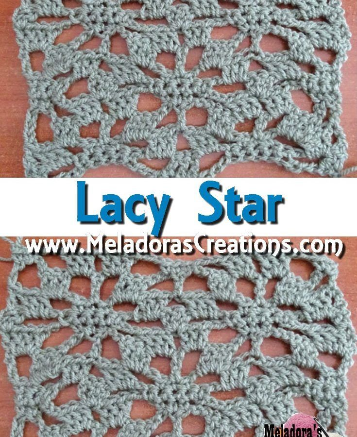 The 481 Best Meladoras Crochet Patterns Tutorials Images On