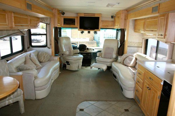 New 17 Best Ideas About Motorhome Hire On Pinterest  Campervan Hire Uk