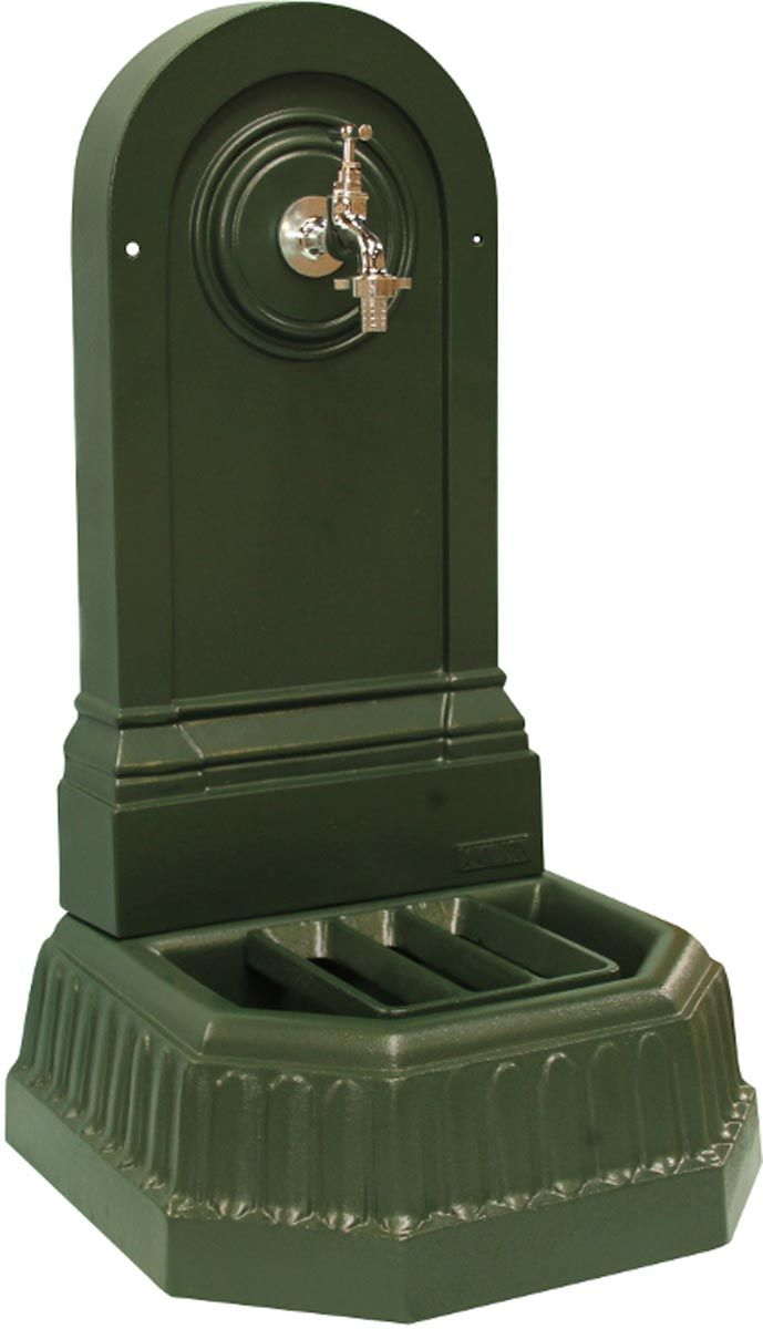 17 best une fontaine dommartin dans mon jardin images on pinterest garden fountains fountain. Black Bedroom Furniture Sets. Home Design Ideas