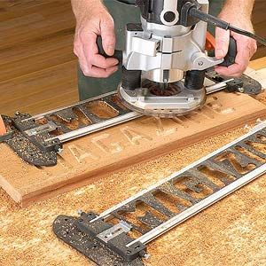 25 best ideas about plunge router on pinterest dremel for Wood router ideas
