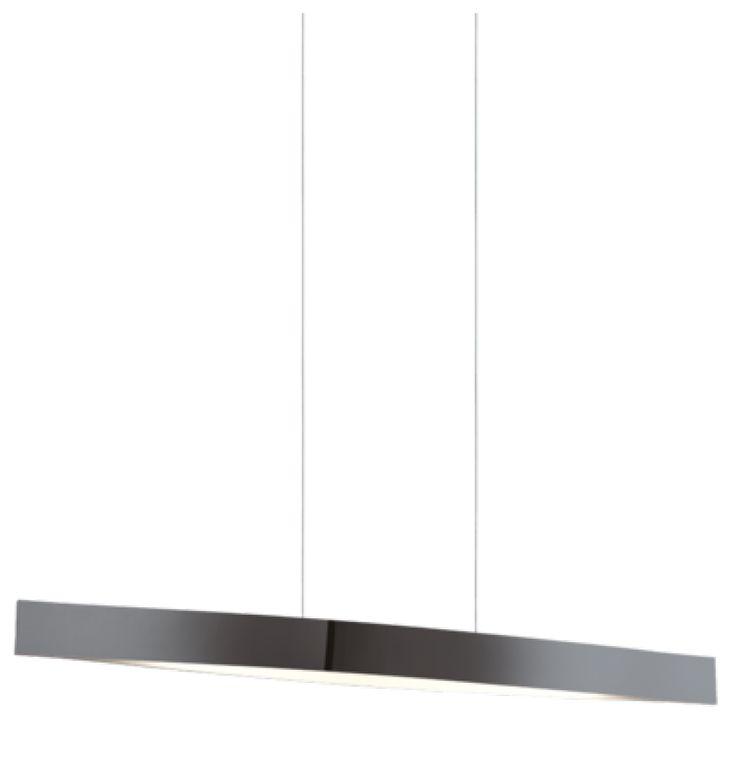 eglo fornes s 24 w led pendelleuchte abzukühlen bild oder dcafbceede pendant lights pendants