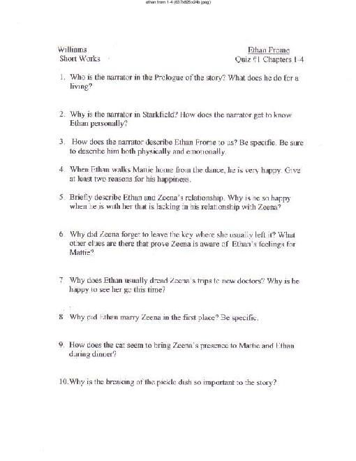 Worksheets Lord Of The Flies Vocabulary Worksheet 49 best images about english teachers paradise on pinterest one page short quiz ten questions answer no key