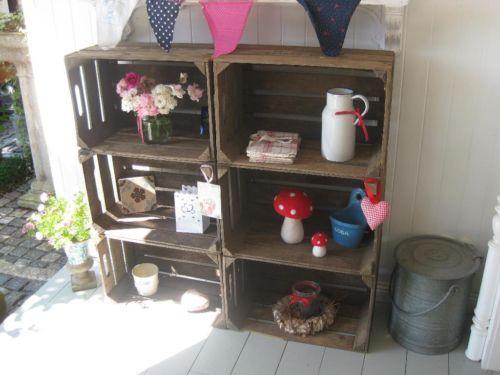 kabeltrommel holz kleinanzeigen. Black Bedroom Furniture Sets. Home Design Ideas