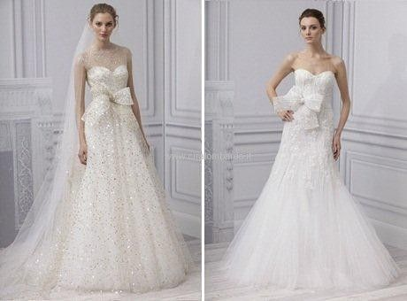 Monique-Lhuiller-Spring-2013-Bridal-6