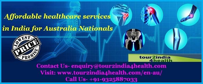 Medical Visa to India from Australia  Australia to India Medical Travel  Best Hospitals in India for Australians  Medical Treatment in India For Australia Nationals  Surgery Packages for Australia Patients in India Best Joint Replacement Surgery Hospitals