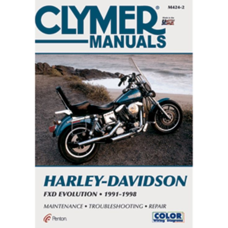16 best harley davidson service manuals images on pinterest manual rh pinterest co uk Harley Davidson Sportster Oil Cap 1200 Sportster Service Manual