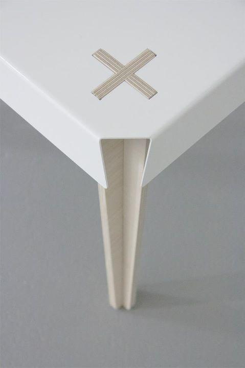 furniture detail design #detail