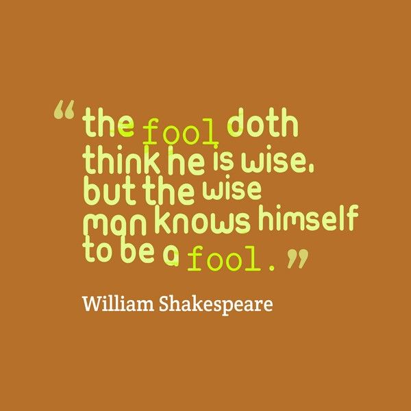 Best 25+ The Tempest Quotes Ideas On Pinterest