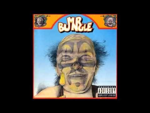▶ Mr. Bungle - Mr. Bungle (1991) [Full Album] - YouTube