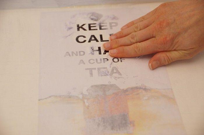 17 best images about potch ideen on pinterest silver - Foto potch ideen ...
