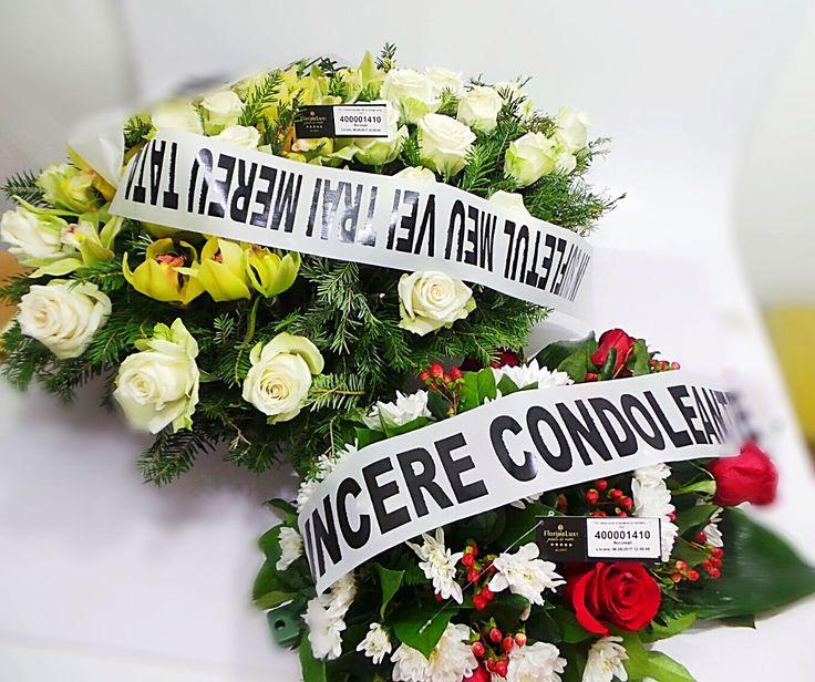 http://coroane-jerbe-funerare.ro/jerbe-funerare/