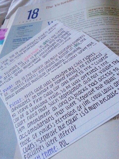 Best 25+ Flashcard ideas on Pinterest | Daily english ...