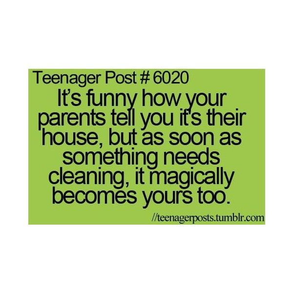 PicForPolyvore | slika 163736 ❤ liked on Polyvore featuring quotes, teen posts, teenage posts, teenager posts, memes, saying, text and phrase
