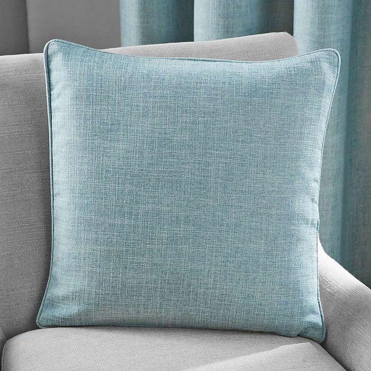 Best 25 Duck Egg Blue Cushions Ideas On Pinterest Duck