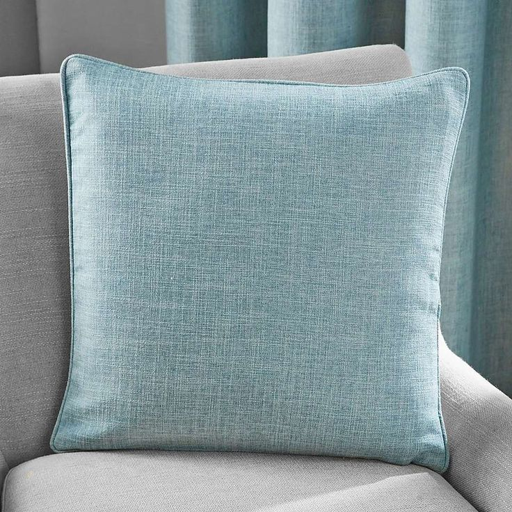 25 best ideas about duck egg blue cushions on pinterest. Black Bedroom Furniture Sets. Home Design Ideas