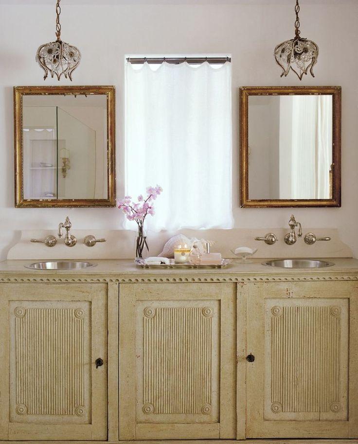 17 Best Ideas About Bathroom Pendant Lighting On Pinterest