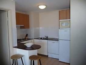 http://www.servicedapartmentsonline.com.au/apartment/742-bennelong-road%2C-homebush-bay-homebush-bay.html