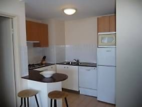 http://www.servicedapartmentsonline.com.au/apartment/742-bennelong-road%2C-homebush-bay-homebush-bay.html