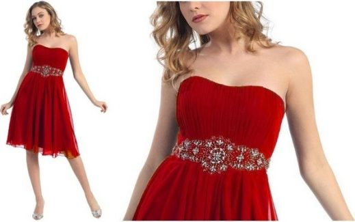 Christmas Dresses for Ladies