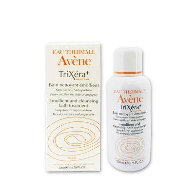 #Avene #TriXera #Selectiose Emollient Bath #Treatment 200 ml hakkındaki birçok bilgiye bu sayfamızdan ulaşabilir, ayrıca diğer ürünlere ise http://www.dermokolik.com/avene buradan ulaşabilirsiniz.