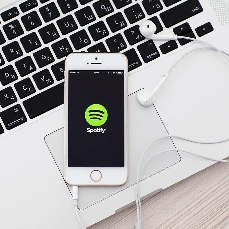 Preparamos una buena lista de música para la primavera?  Qué canción te pondrías para animarte y empezar el día lleno de energía?  Déjala en un comentario y elaboraremos una PlayList en Spotify con todas las que nos digáis  #spotify #virusdlafelicidad #playlist #musica #alegria #energia #felicidad #cancion