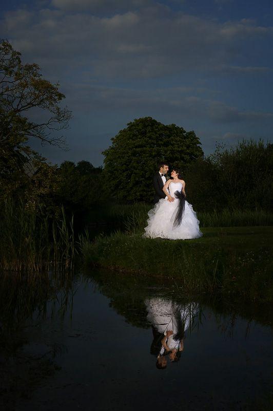 http://mattheathphotography.com/prested-hall-wedding-jen-enzo/