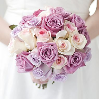 Exquisite Flowers For Weddings - http://www.ikuzowedding.com/exquisite-flowers-for-weddings/