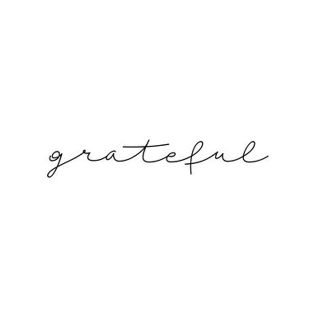 Radical Gratitude . In the midst of everything, always give thanks. {1 Thess 5:1…
