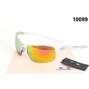 HotSaleClan com  fashion sunglasses australia, sunglasses fashion and you,  cheap fashion sunglasses australia,  fashion bifocal sunglasses  fashion sunglasses cambridge,  fashion sunglasses for dogs,  discount fashion sunglasses,