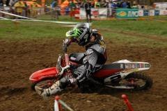 Motocross News online