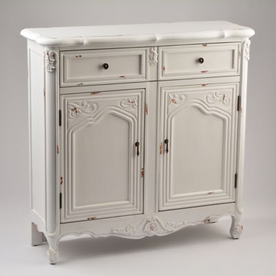 Antique Ivory Sideboard. 205 best kitchen island ideas images on Pinterest   Kitchen